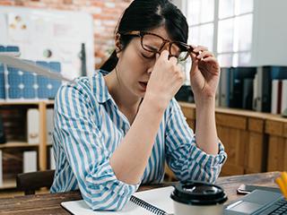 急性副鼻腔炎 小児副鼻腔炎 慢性副鼻腔炎 好酸球性副鼻腔炎